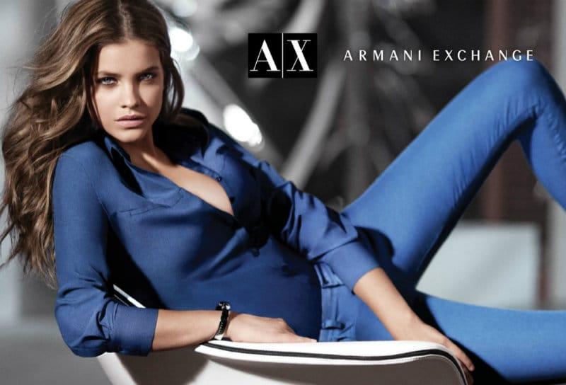 armani-exchange