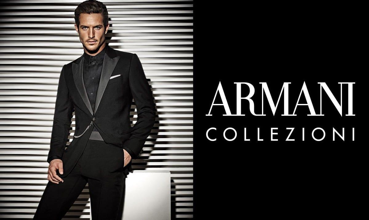 armani_collezioni