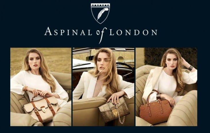 aspinal-of-london1