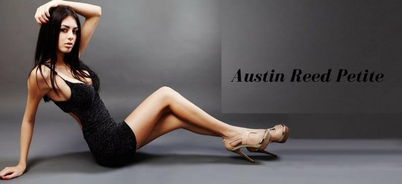 austin-reed-petite