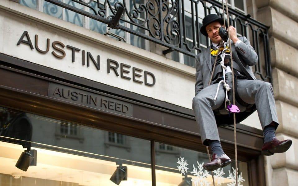 austin-reed1