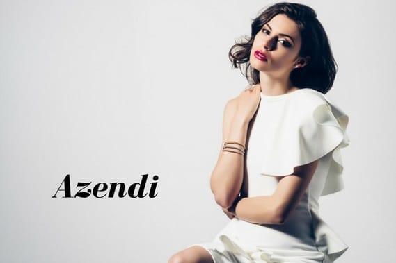 azendi1