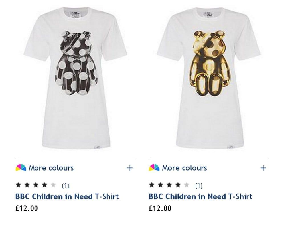 bbc-children-in-need