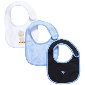 baby_boys_blue_white_cotton_bibs_pack_of_3_1_grande