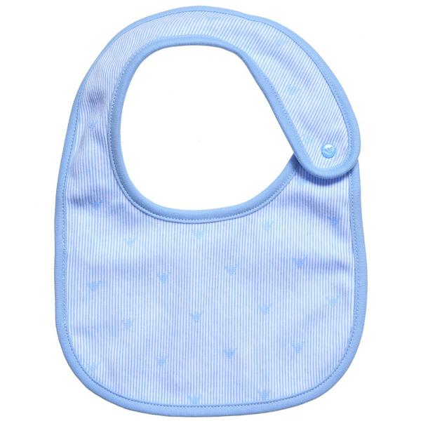 baby_boys_blue_white_cotton_bibs_pack_of_3_3_grande
