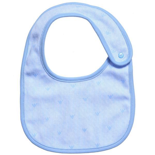 baby_boys_blue_white_cotton_bibs_pack_of_3_3_grande