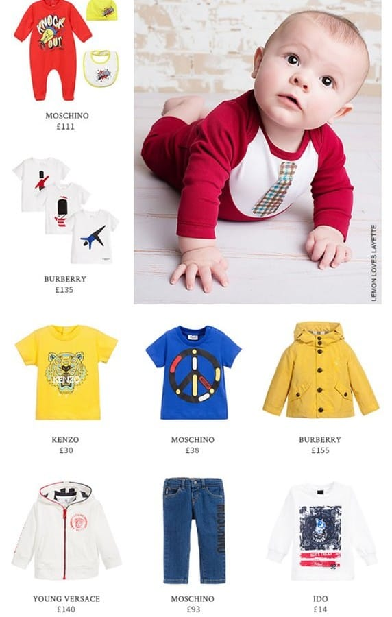 baby_boys_new_arrivals_1024x1024