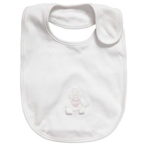 baby_girls_ivory_pink_bibs_gift_set_3_pack_2_grande