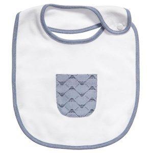 baby_white_cotton_bib_with_gift_bag_1_grande