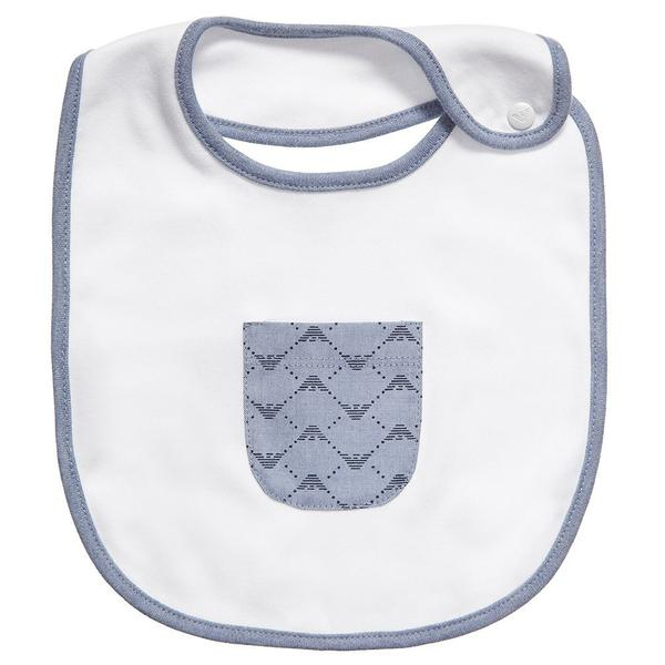baby_white_cotton_bib_with_gift_bag_1_grande