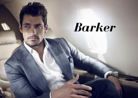 barker1