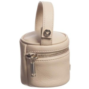 beige_leather_dummy_holder_9cm_2_grande