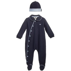 blue_babygrow_hat_2_piece_gift_set_in_a_box_6_grande