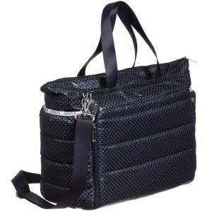 blue_polka_dot_3_piece_baby_changing_bag_45cm_2_grande