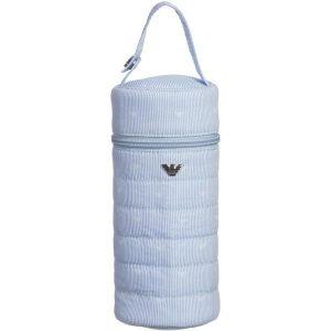 blue_white_logo_striped_thermal_bottle_bag_21cm_1_grande