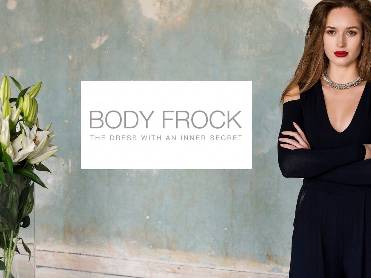 body-frock1
