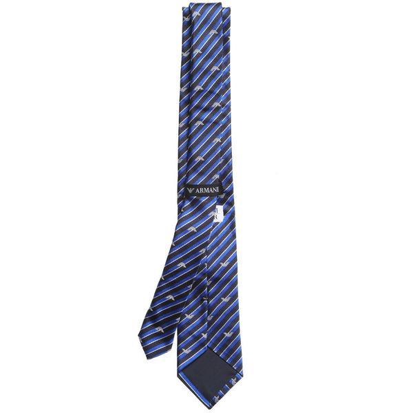 boys_blue_striped_silk_tie_3_grande