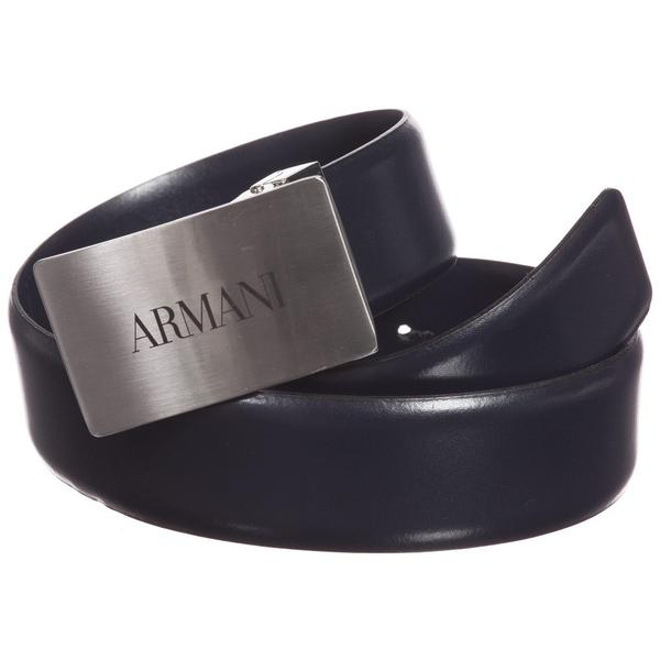 boys_navy_blue_leather_belt_2_grande