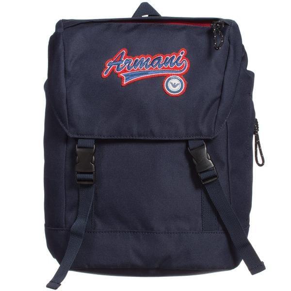 boys_navy_blue_logo_backpack_30cm_1_grande