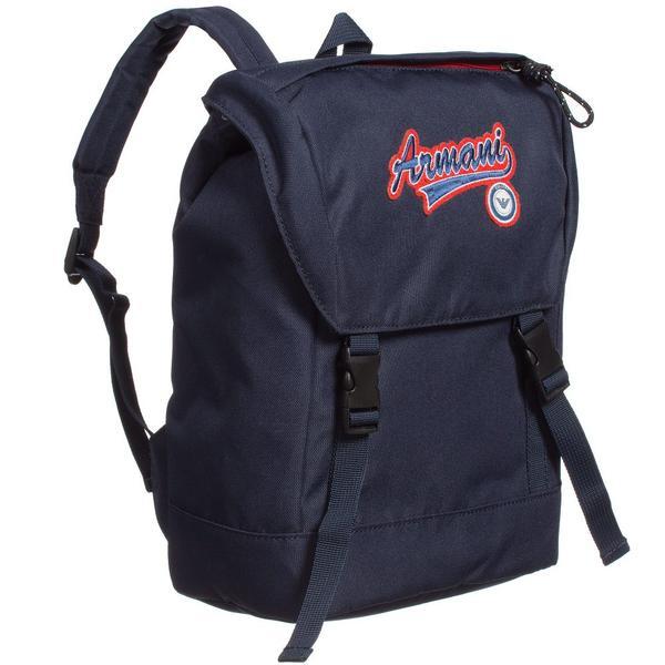 boys_navy_blue_logo_backpack_30cm_3_grande