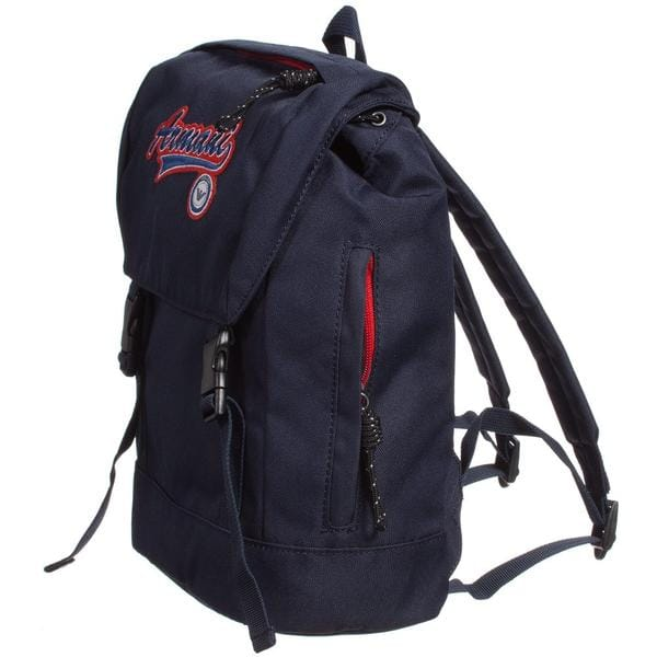 boys_navy_blue_logo_backpack_30cm_4_grande