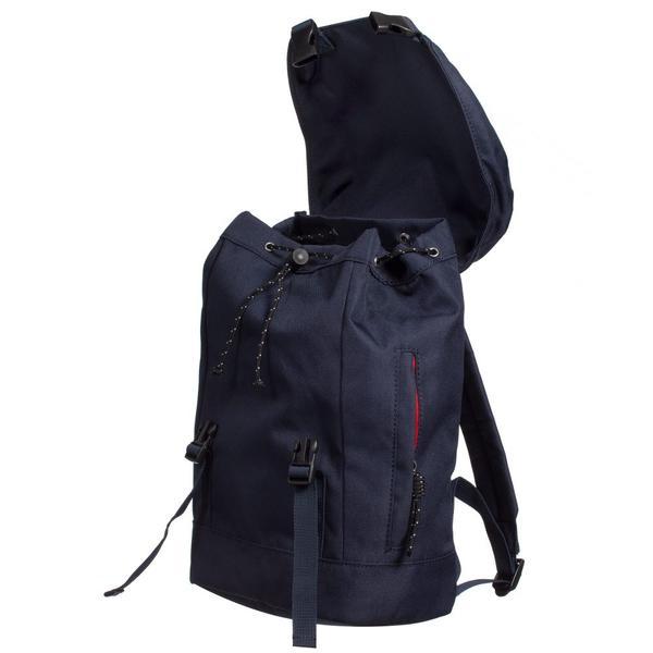 boys_navy_blue_logo_backpack_30cm_5_grande
