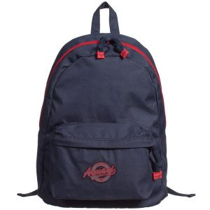 boys_navy_blue_logo_backpack_42cm_1_grande