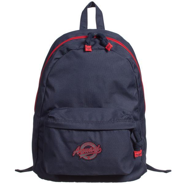 boys_navy_blue_logo_backpack_42cm_1_grande