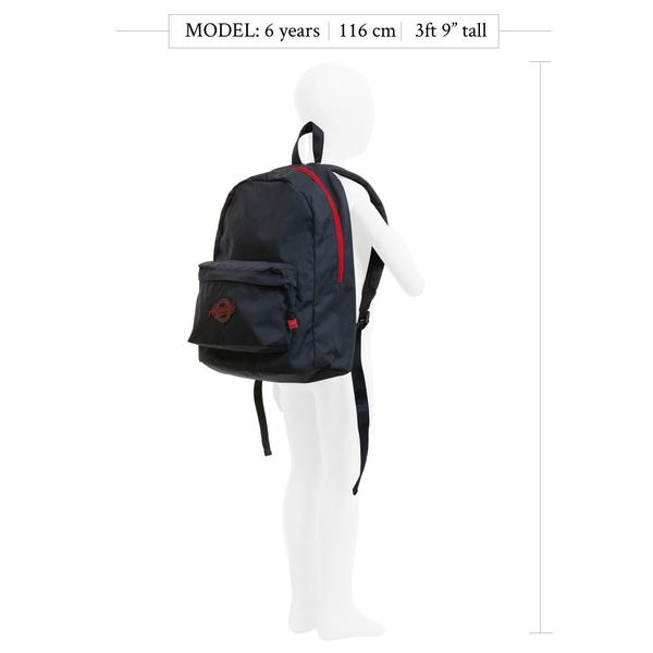boys_navy_blue_logo_backpack_42cm_2_grande
