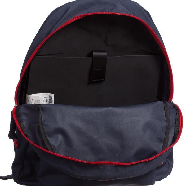 boys_navy_blue_logo_backpack_42cm_4_grande