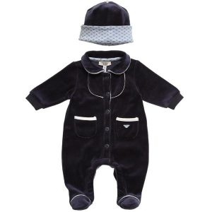 boys_navy_blue_velour_babygrow_hat_gift_set_2_grande