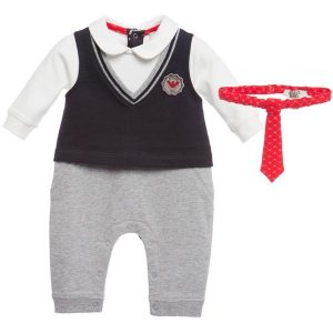 boys_smart_jersey_romper_with_tie_1_grande