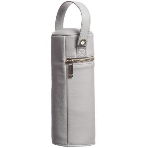 grey_leather_bottle_holder_24cm_1_grande