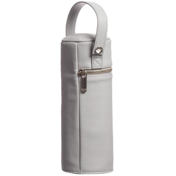 grey_leather_bottle_holder_24cm_1_grande