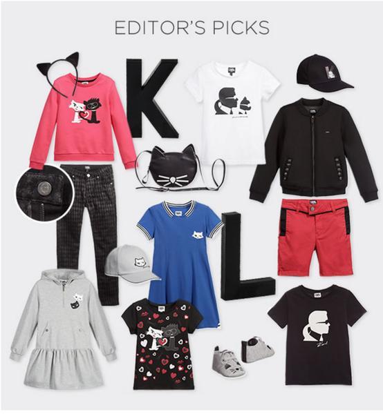 karl_lagerfeld_editors_pick_grande