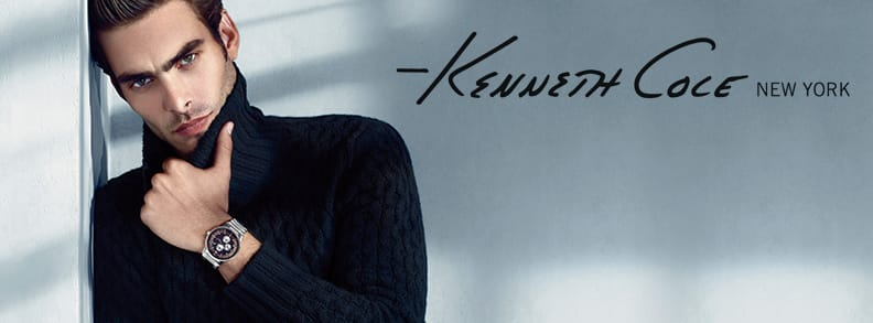 kenneth-cole1