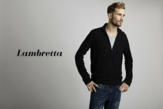 lambretta1