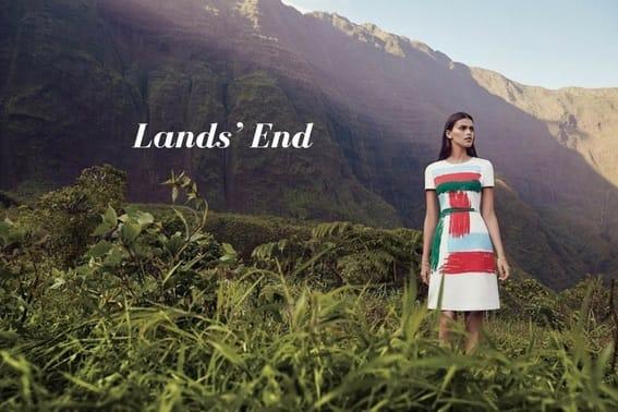 lands-end1