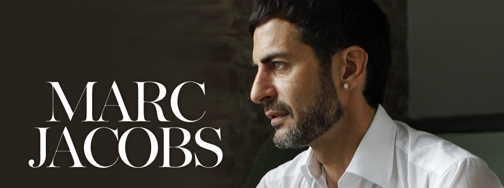 marc-jacobs1