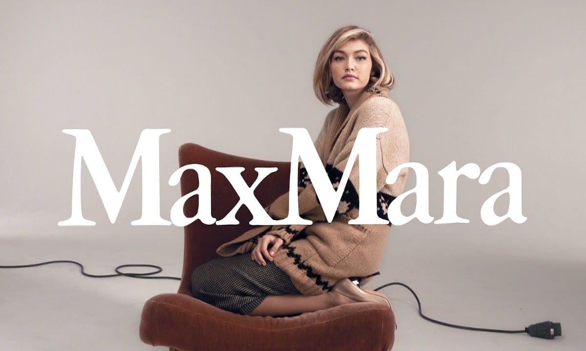 max-mara1