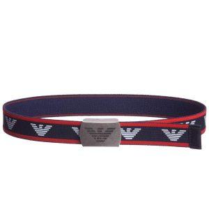 navy_blue_elasticated_belt_1_grande