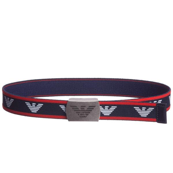 navy_blue_elasticated_belt_1_grande