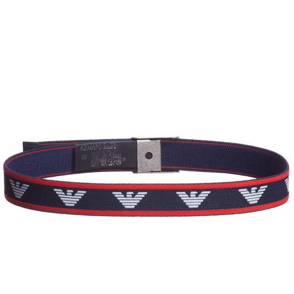navy_blue_elasticated_belt_4_grande