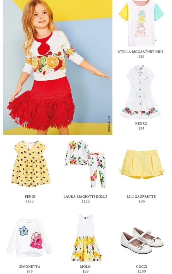 new_season_summer_2016_girls_designers_collection_1024x1024
