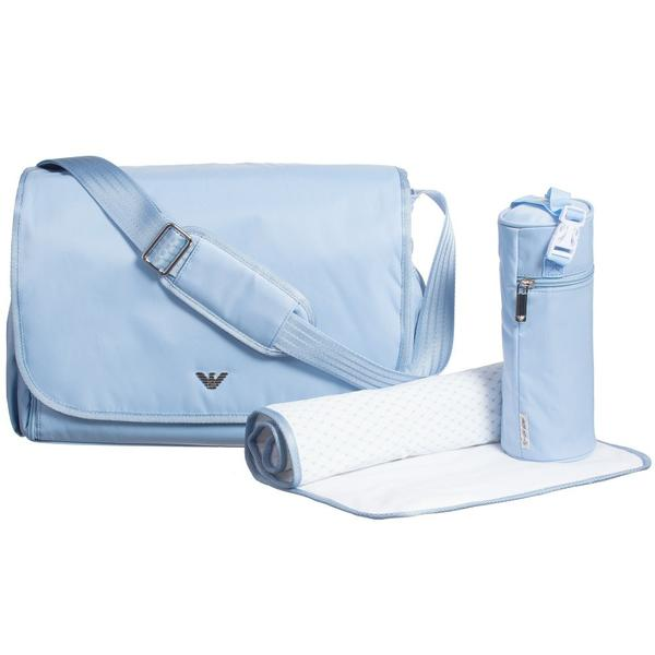 pale_blue_3_piece_baby_changing_bag_set_38cm_1_grande