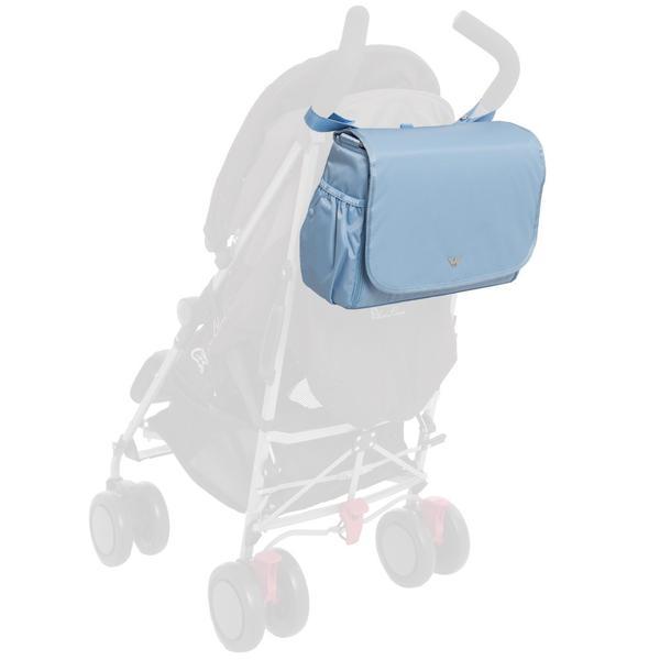 pale_blue_3_piece_baby_changing_bag_set_38cm_2_grande