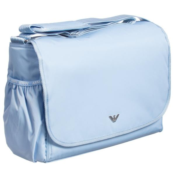 pale_blue_3_piece_baby_changing_bag_set_38cm_3_grande