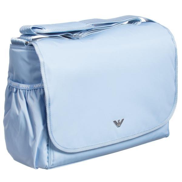 pale_blue_3_piece_baby_changing_bag_set_38cm_3_grande