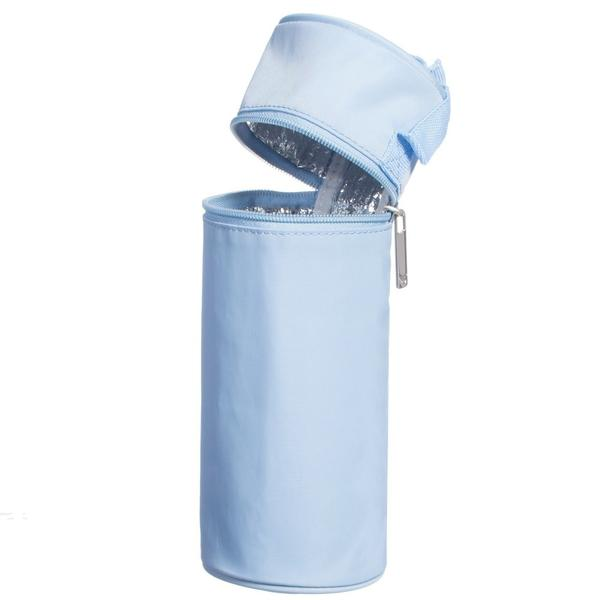 pale_blue_3_piece_baby_changing_bag_set_38cm_5_grande