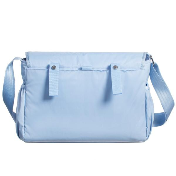 pale_blue_3_piece_baby_changing_bag_set_38cm_6_grande
